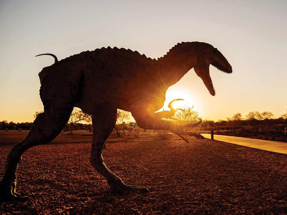 Australian-Dinosaur-Trail_Australian-Age-of-Dinosaurs,-Winton_TEQ.jpg