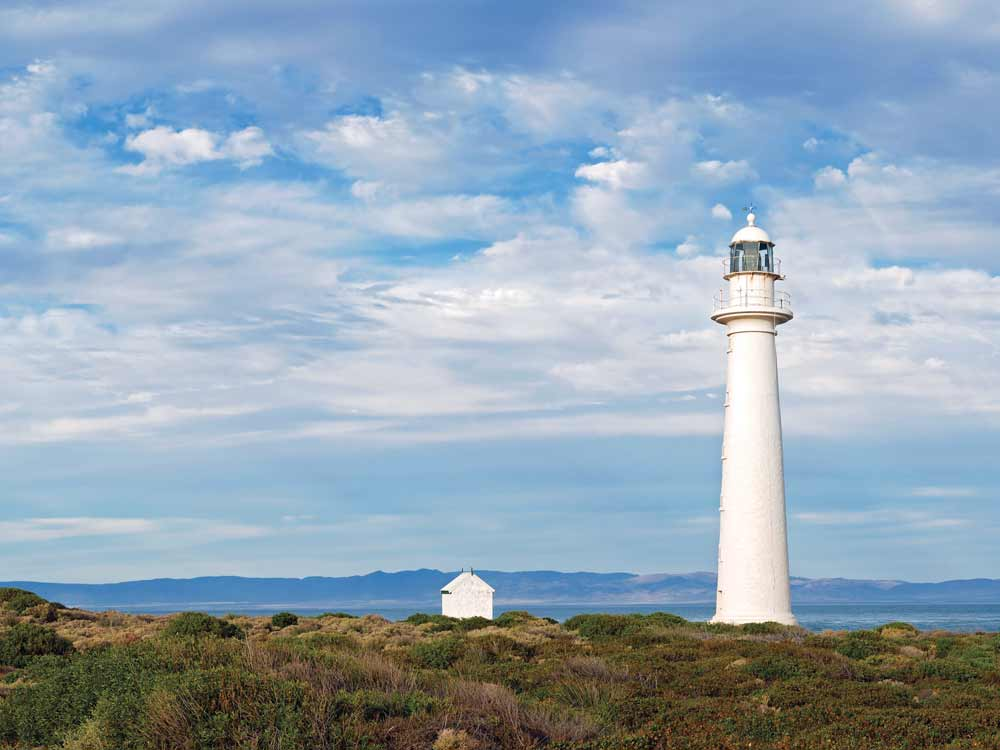 Whyalla-Lighthouse-and-cottages.jpg
