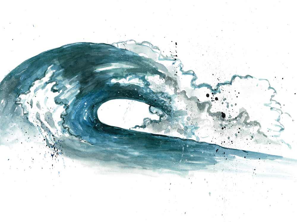Wave_Crash.jpg