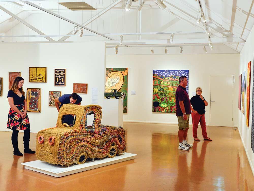 Araluen-Cultural-Precinct08_edit_CREDIT-Courtesy-of-Araluen-Arts-Centre-(3).jpg