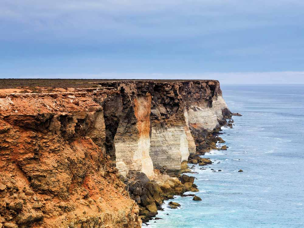 Australian_Bight_Cliffs.jpg