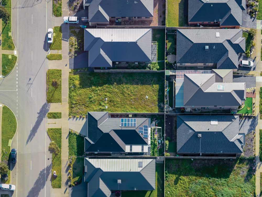 oots---dha-estate--9.jpg