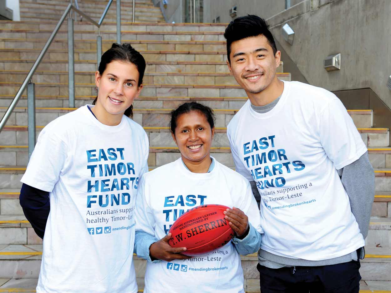 CREDIT-East-Timor-Hearts-Fund-&-Daniel-Meldelbaum-(3).jpg