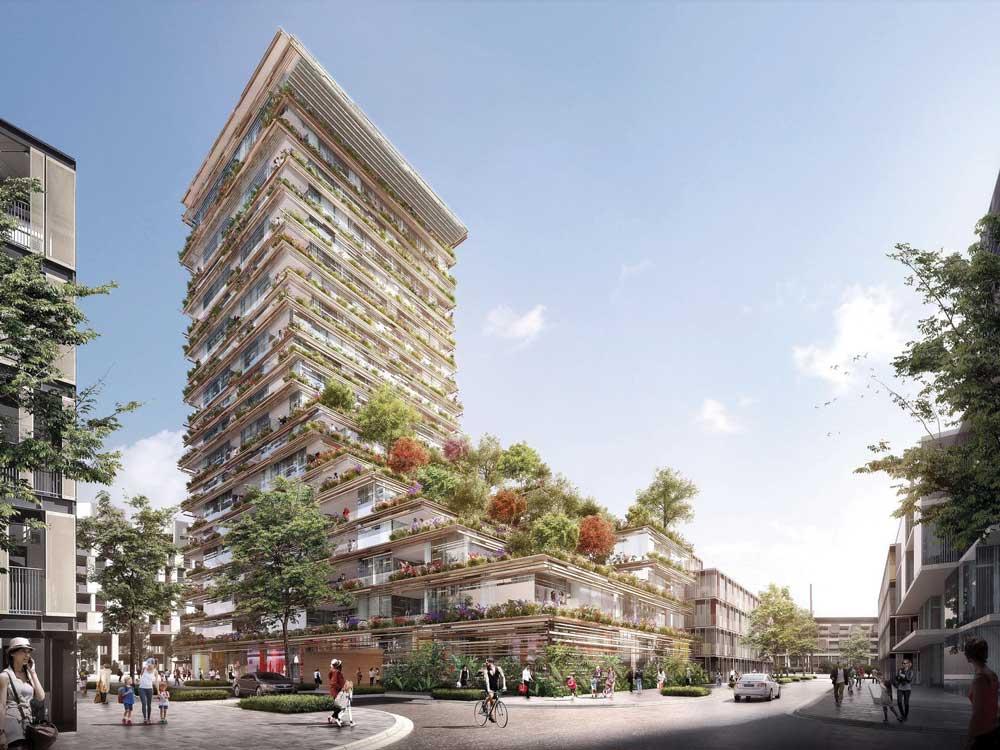Housing_3.jpg