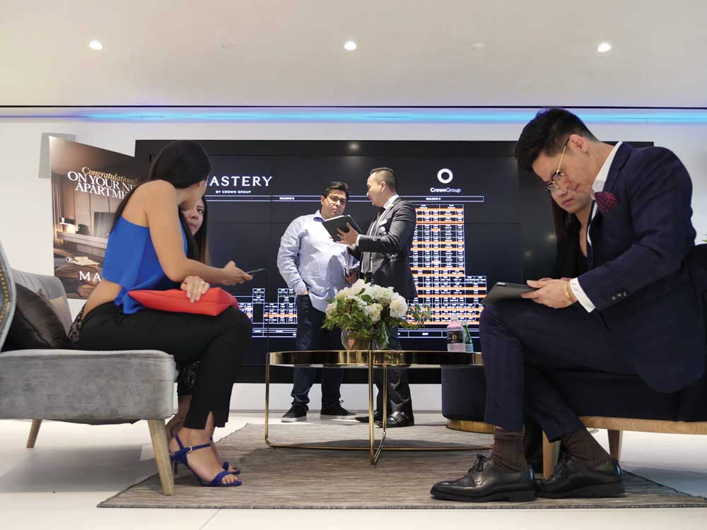 Mastery-by-Crown-Group-launch-day-2018-(2)-(1).jpg