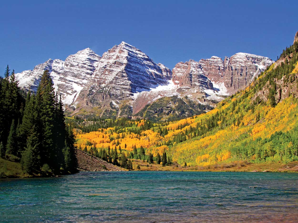 CO-Maroon-Bells,-IMG_3322-AA-Courtesy-Aspen-Chamber-Resort-Association,-Osamu-Hoshino.jpg