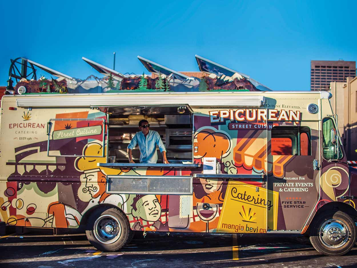 Food-Truck-Credit-Evan-Semon-cut.jpg
