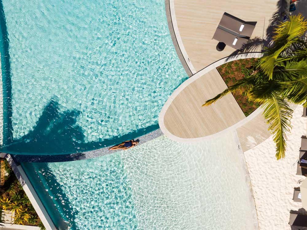 Lagoon-style-pool.jpg