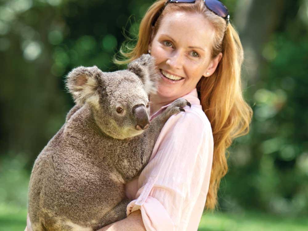 Koala_Cuddle.jpg