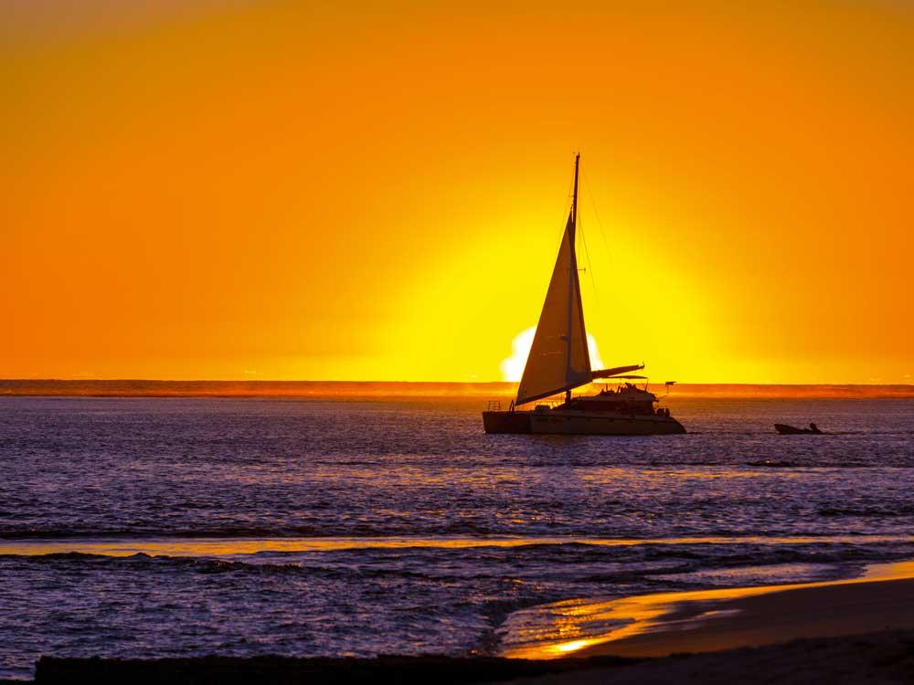 Coral-Bay_WA_TourismWA-(3).jpg