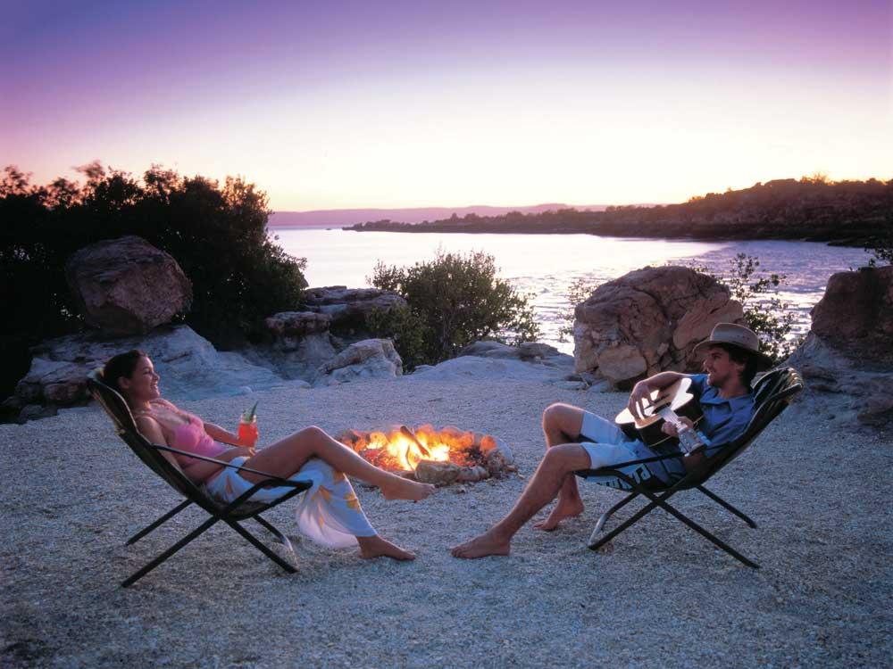Kimberley-Coastal-Camp_WA_Tourism-WA-(14).jpg