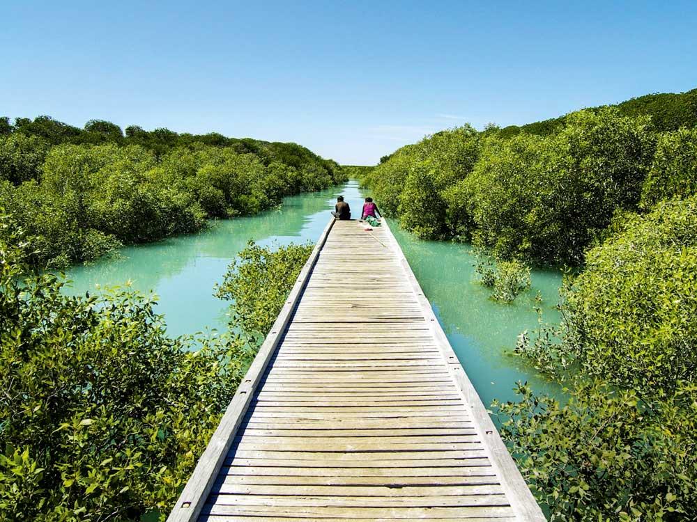 Broome_WA_Tourism-WA-(12).jpg