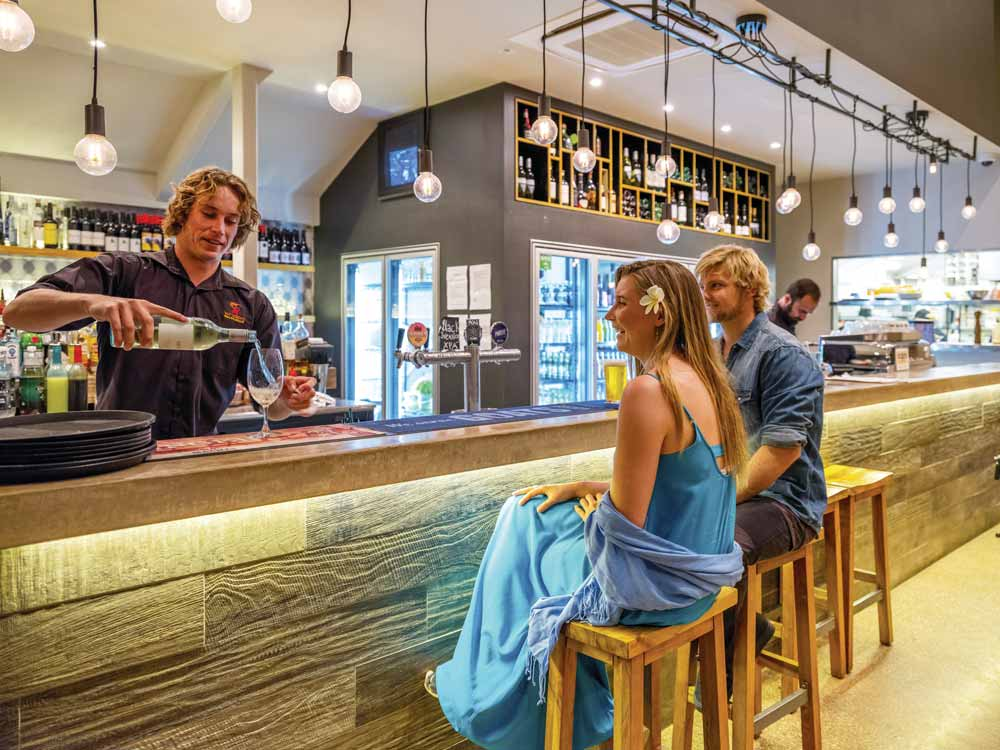 Whalers-Restaurant-at-Exmouth-Escape-Resort.jpg