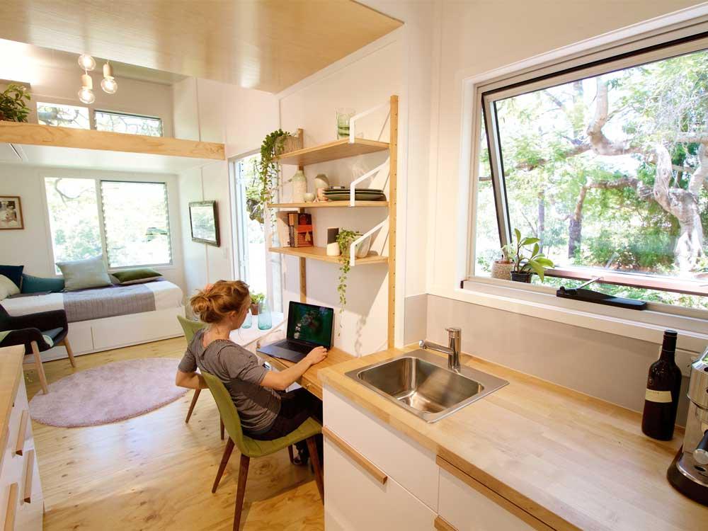 Tiny-House-Company_IMG_0352.jpg