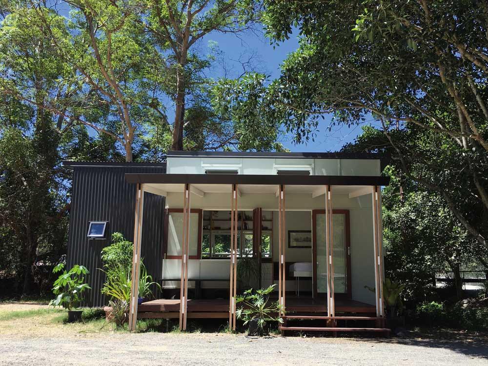Tiny-House-Company_Woodford-Folk1.jpg