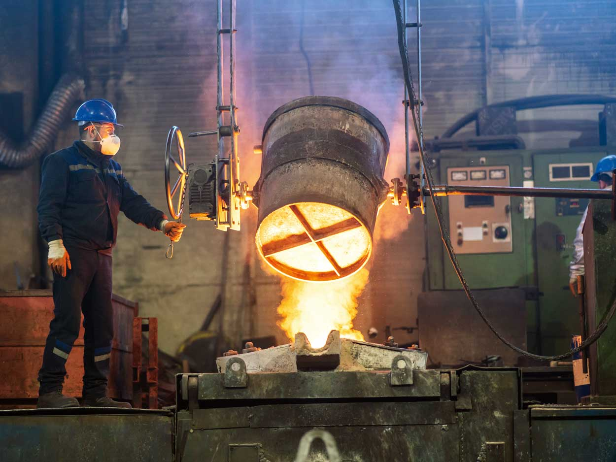 Mining_Fire_1.jpg