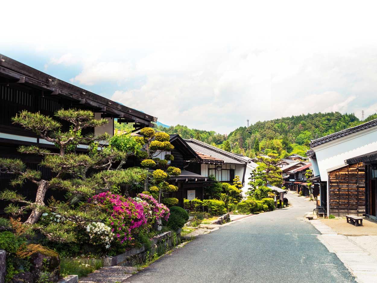 Gunma_Village-ext.jpg