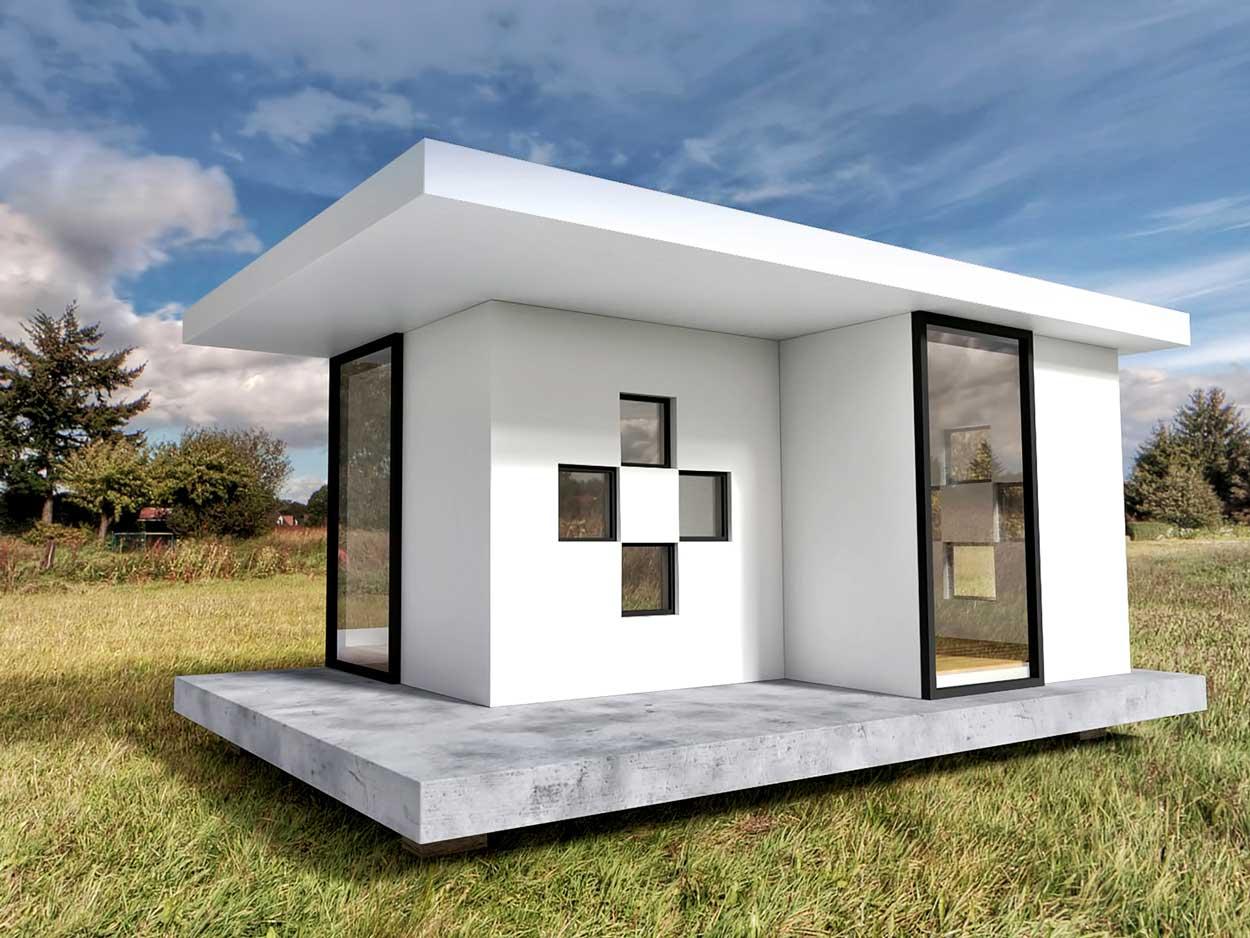 Tiny_Homes_2.jpg