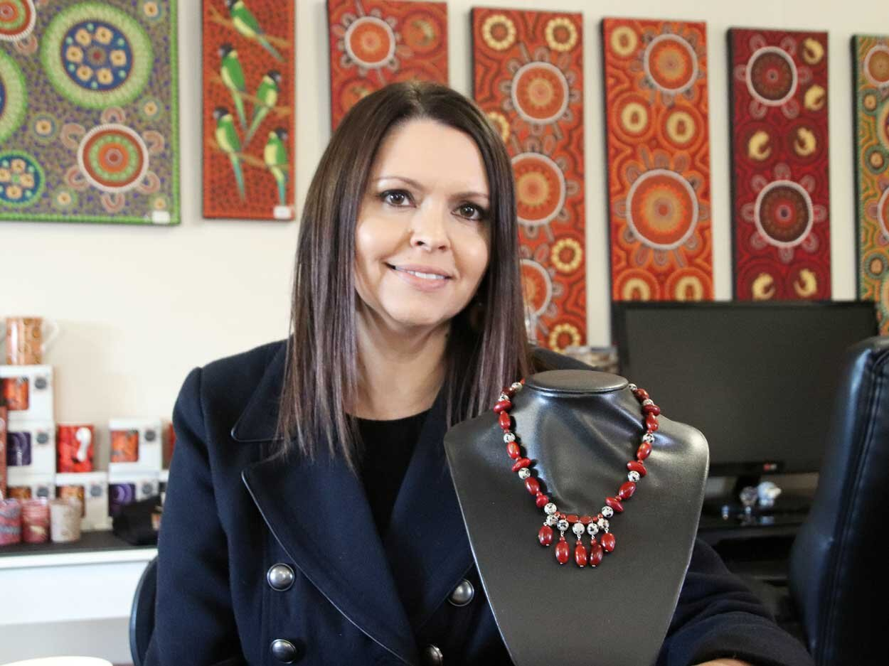 Kalthleen-Buzzacott-with-her-jewellery.jpg