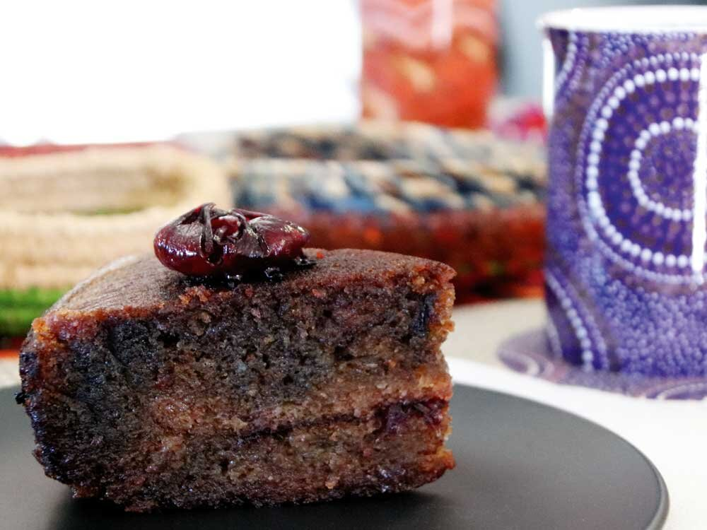 Delicious-bush-food-cake-from-Kungas-Can-Cook-Cafe-is-part-of-the-afternoon-experience.-Pic-K-Heaney.jpg