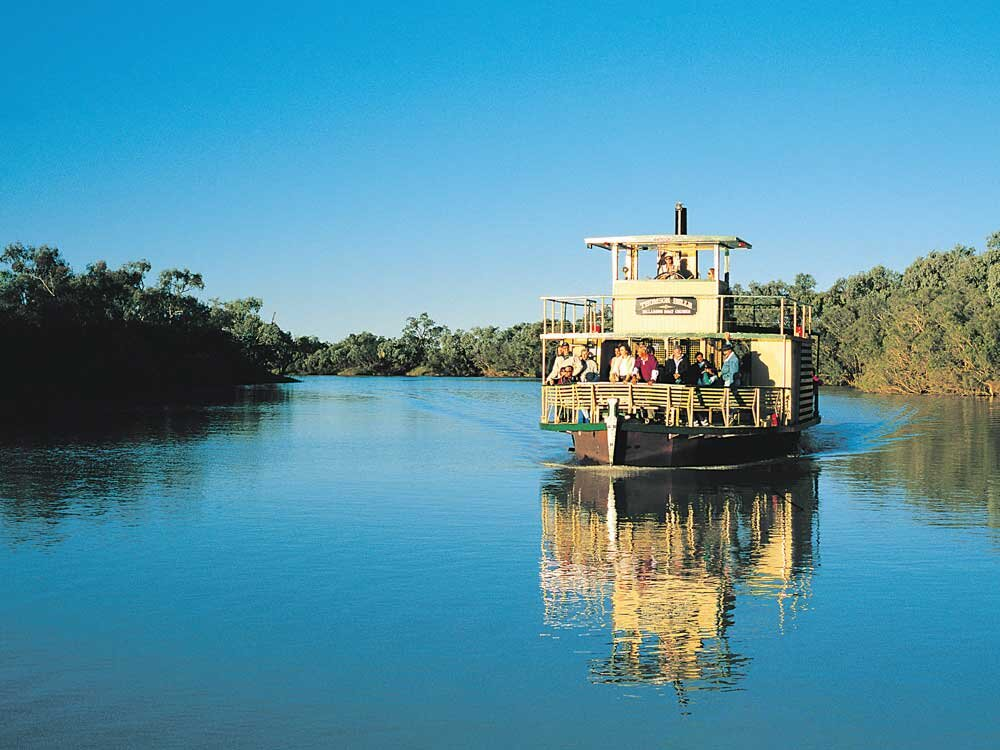 Thomson-River-cruising-credit-TEQ.jpg