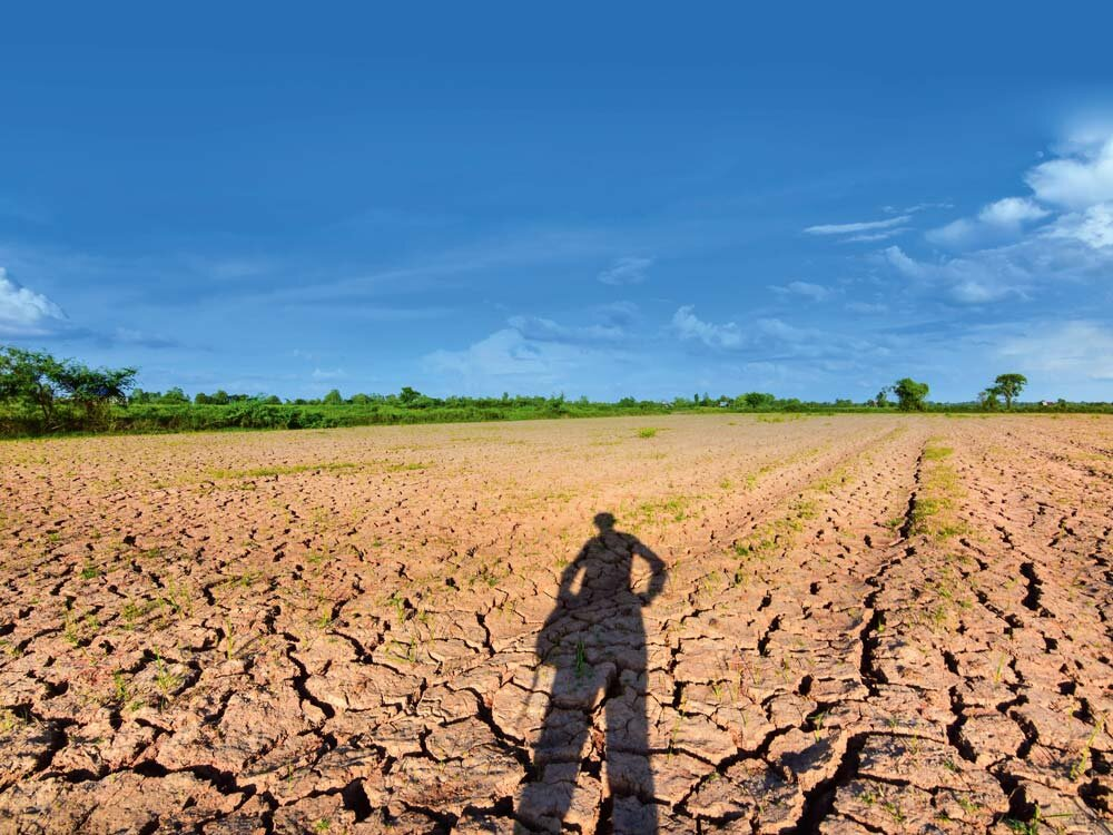 Farmer_Shadow_Drought.jpg