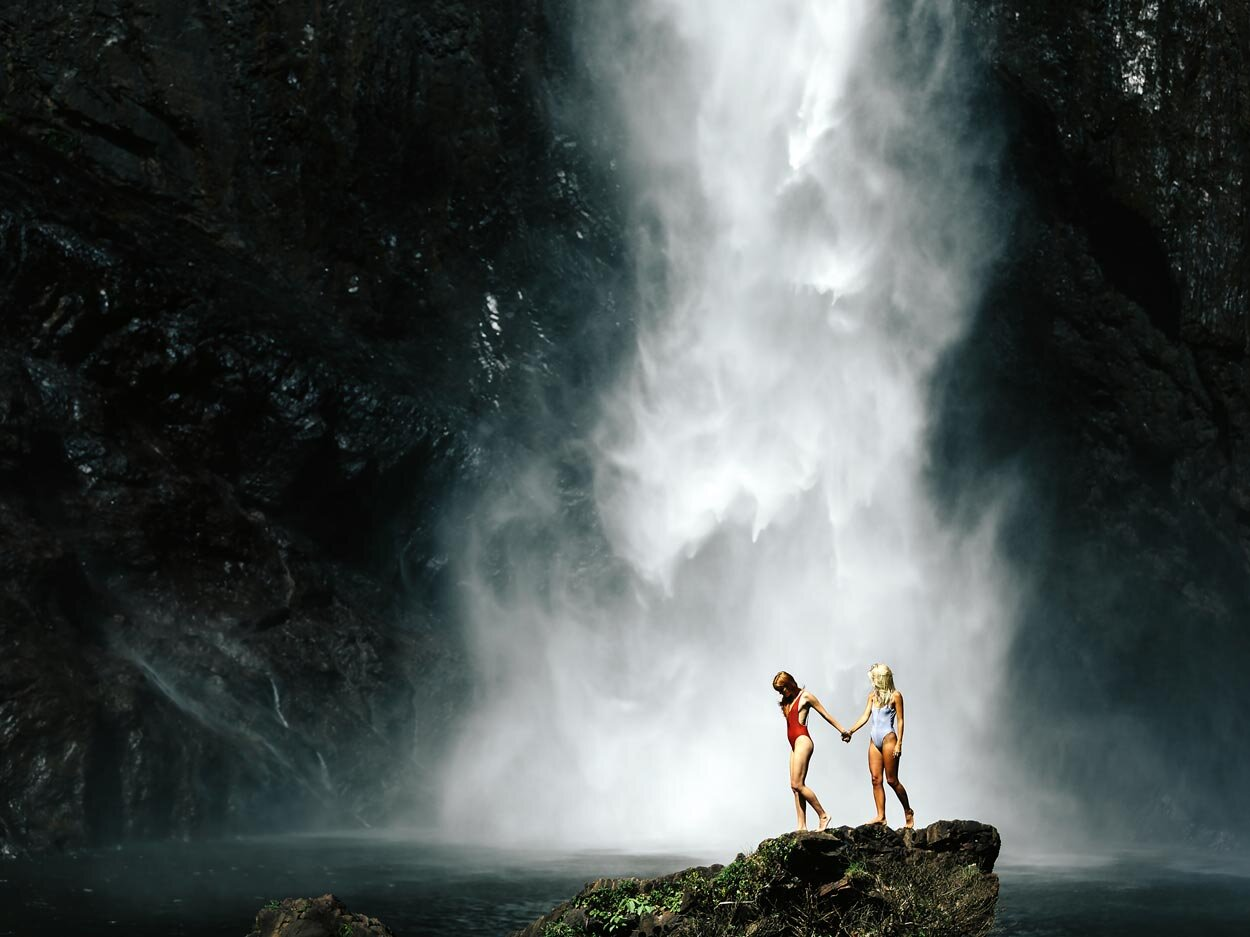 Wallaman-Falls-_-Melissa-Findley.jpg