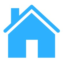 Logo - PNG.png