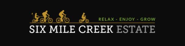 Six Mile Creek.png