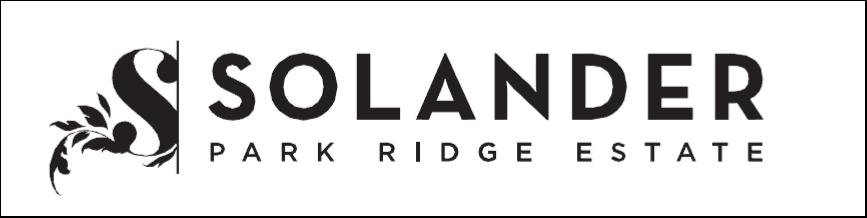 Solander.png