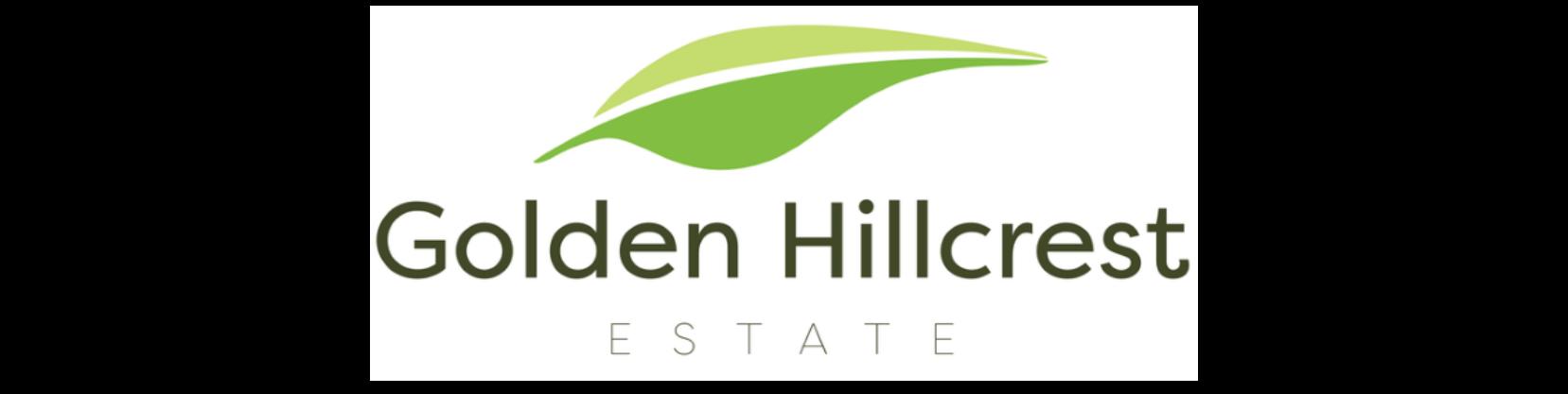 Golden Hillcrest.png