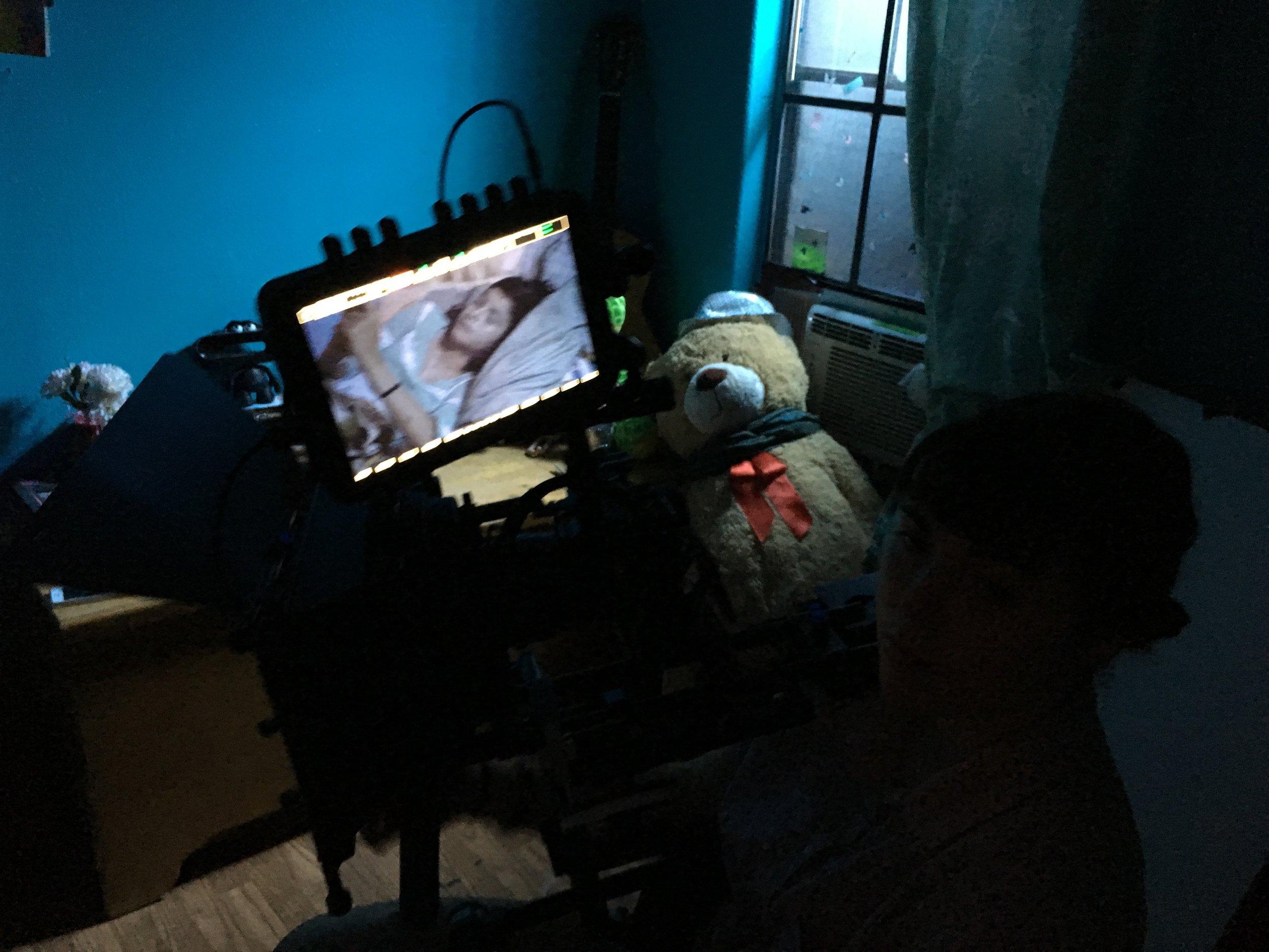 Lexi Bedroom Scene.jpg