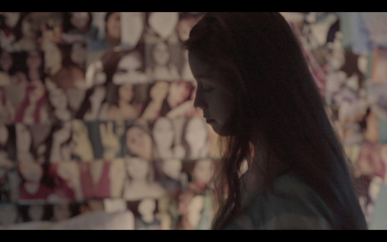 Screenshot Lexi Room.png