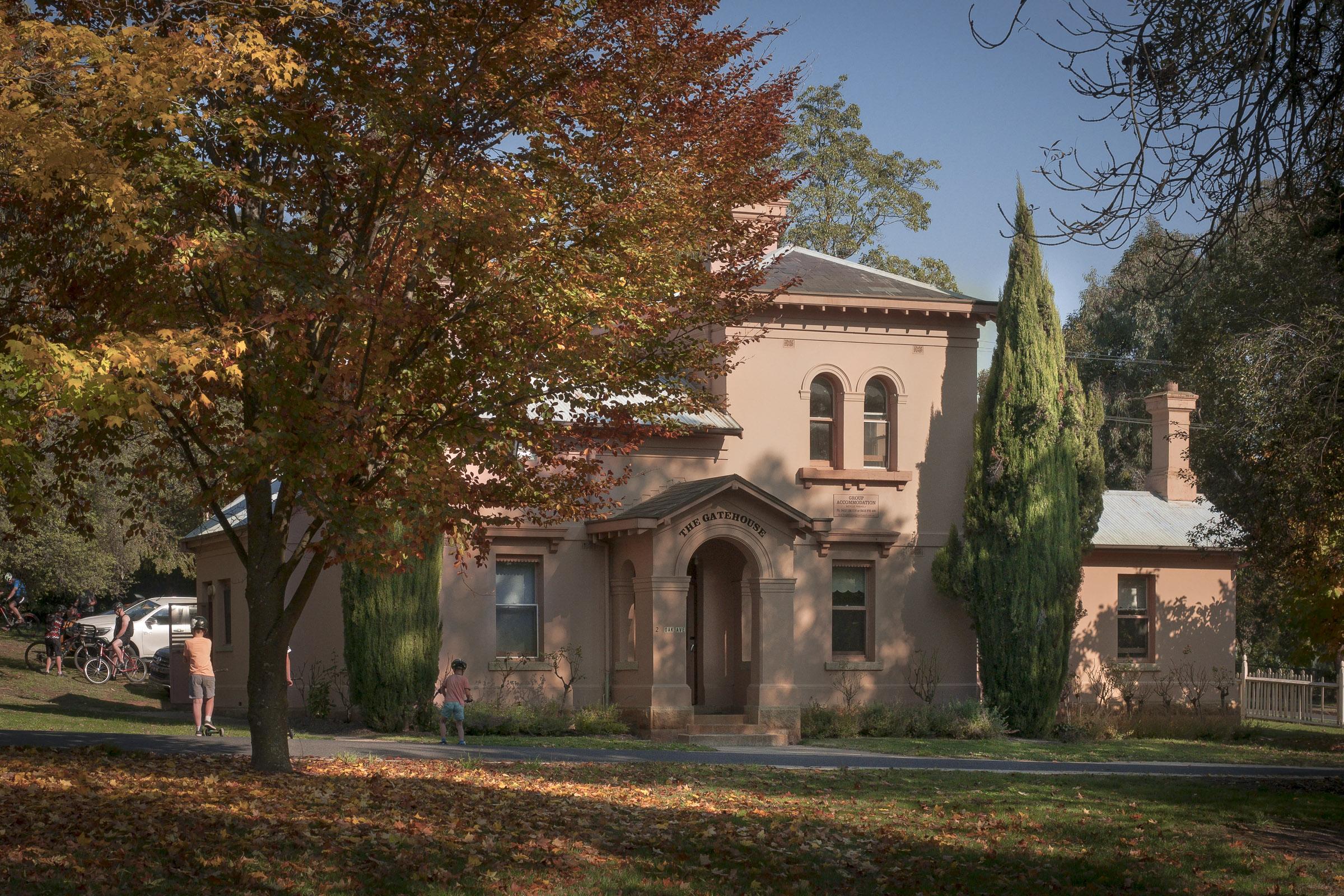 gatehouse-25.jpg