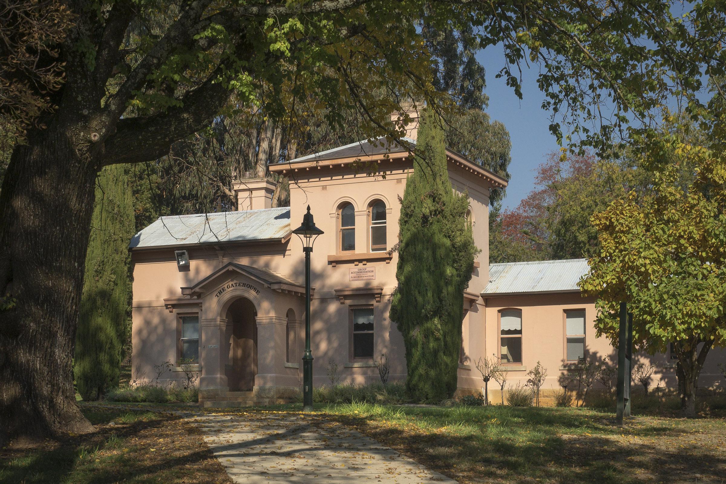 gatehouse-26.jpg