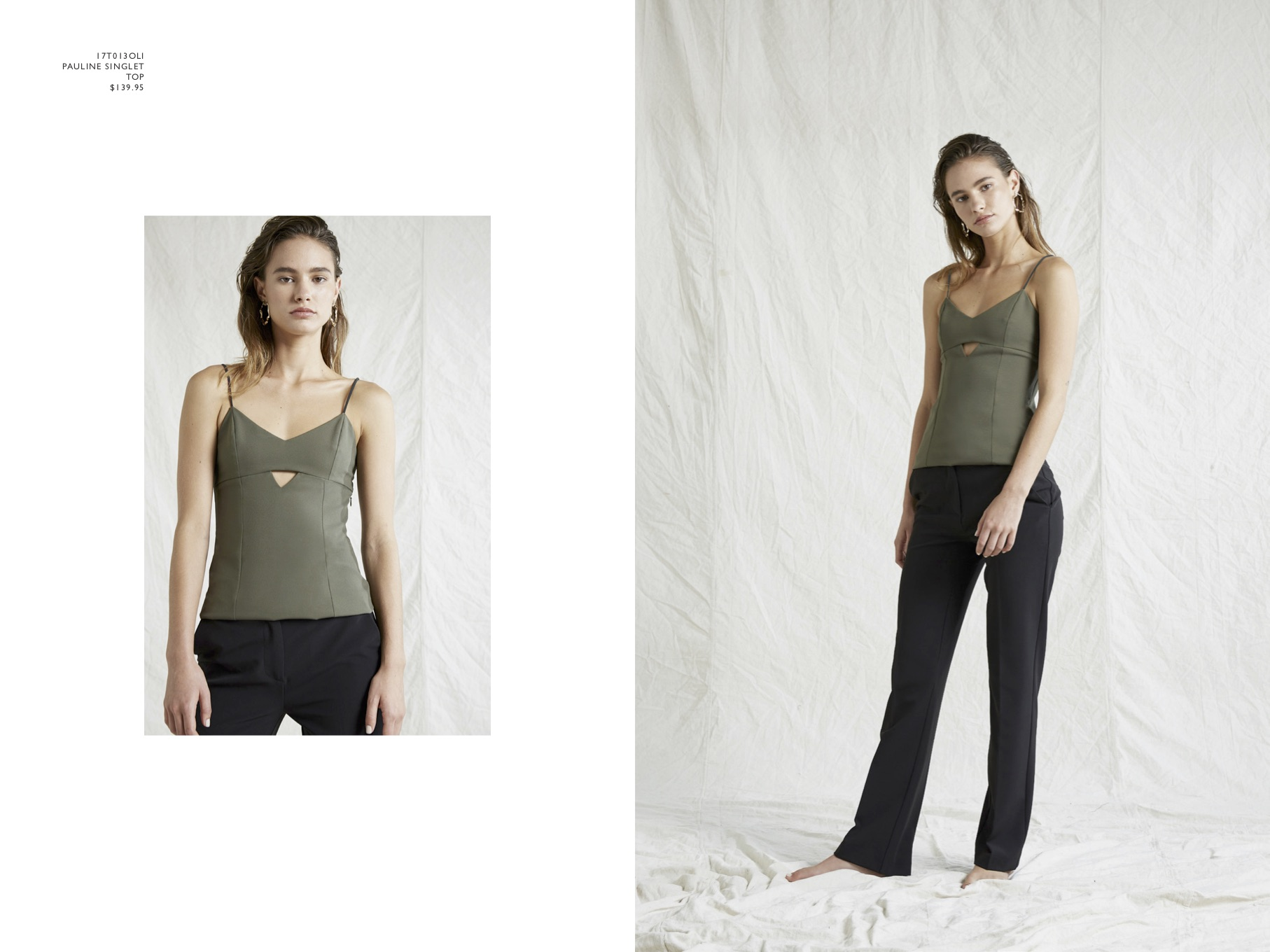 HS 17 Lookbook ipad low res (dragged) 15.jpg