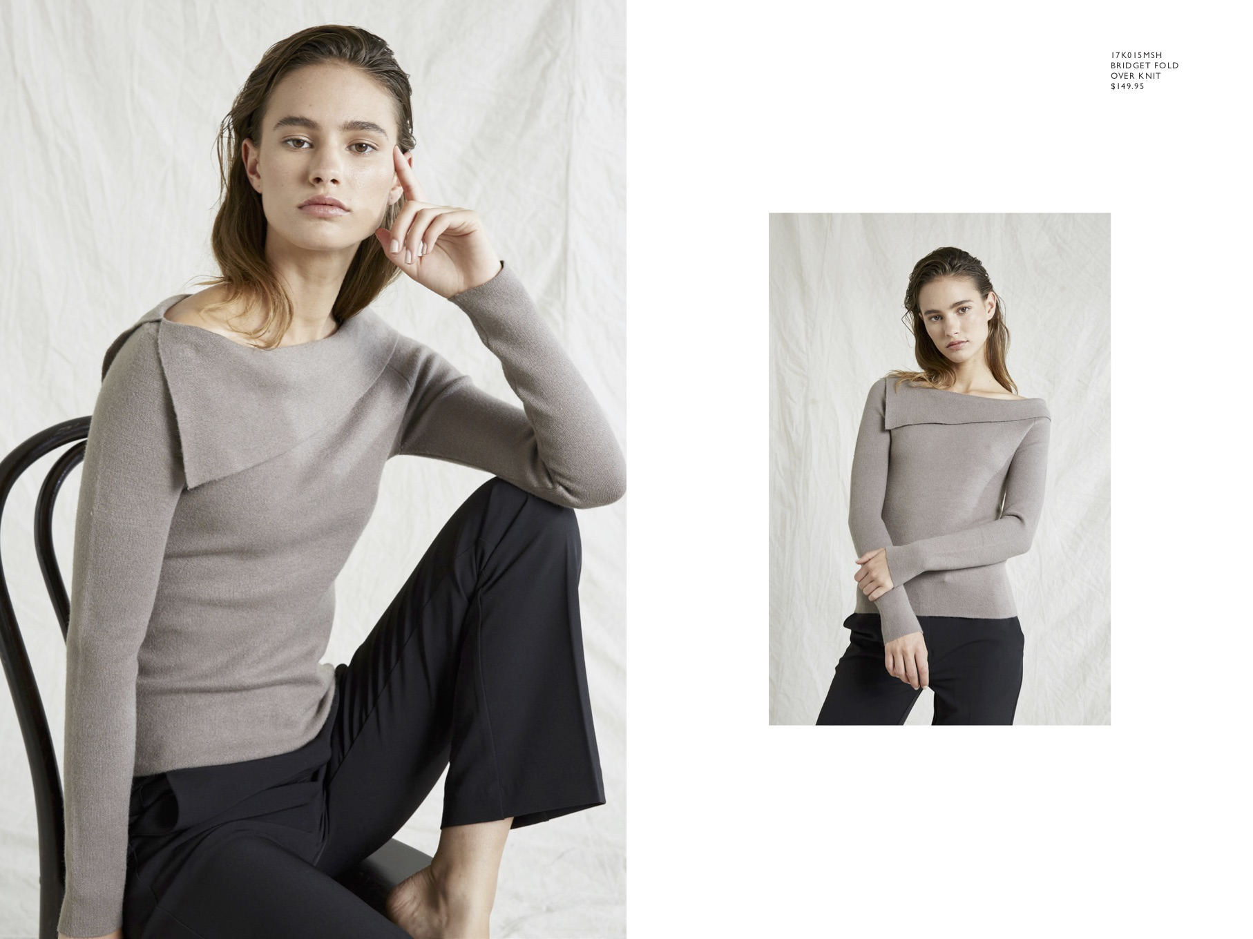 HS 17 Lookbook ipad low res (dragged) 16.jpg