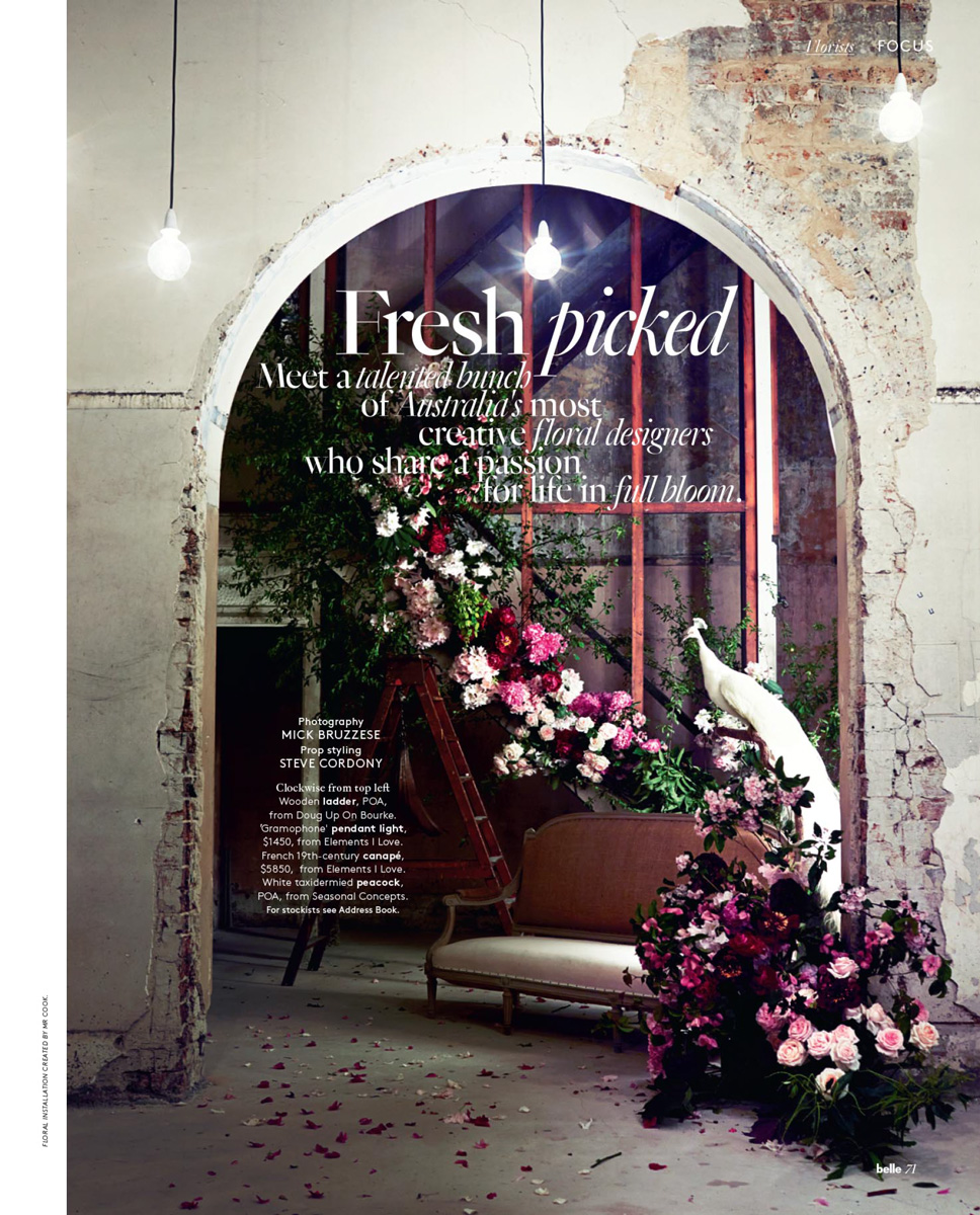 Belle-Feb-March-2014,-Florist-Focus-1.jpg
