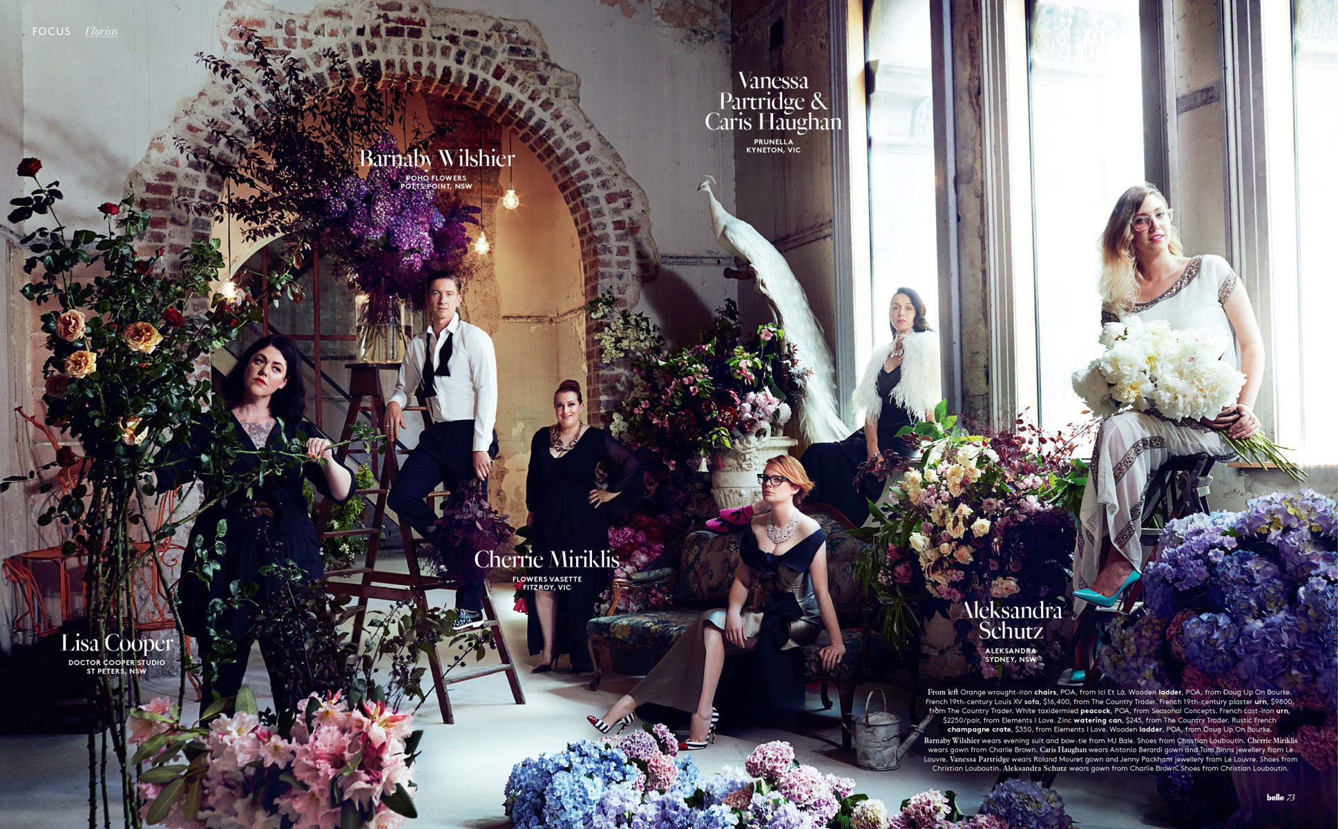 Belle-Feb-March-2014,-Florist-Focus-2.jpg