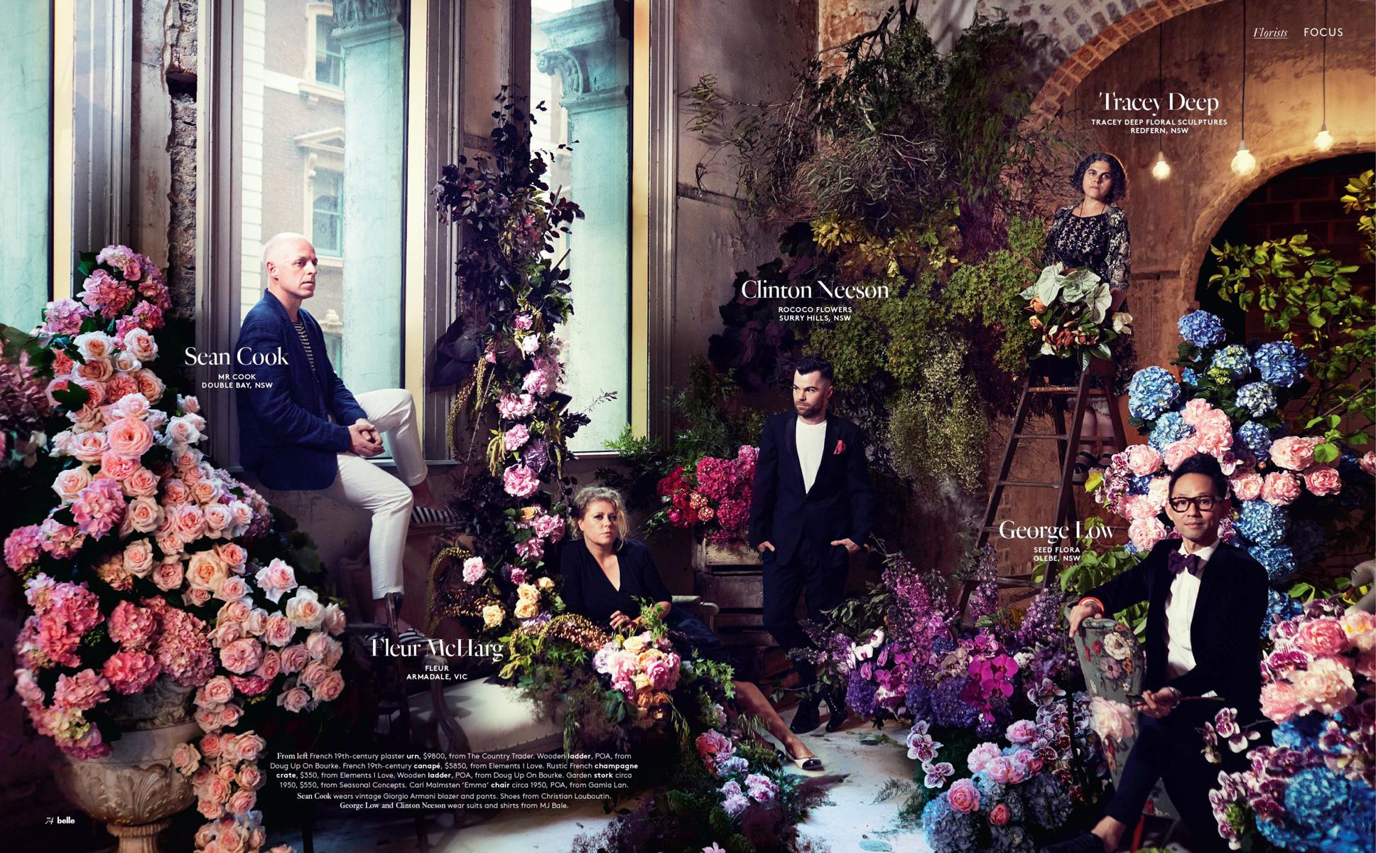 Belle-Feb-March-2014,-Florist-Focus-3.jpg