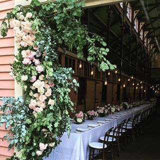 2016 wedding the stables.jpg