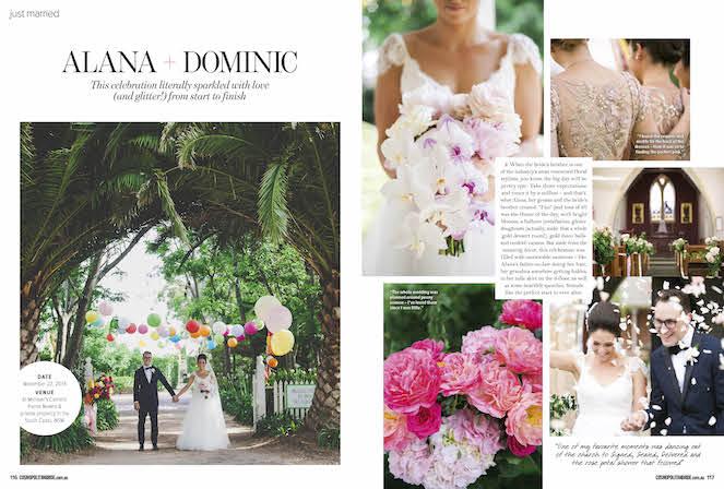 Alana wedding 1.jpg