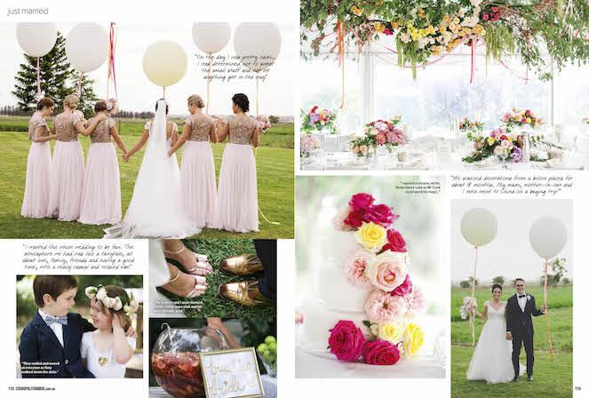 Alana wedding 2.jpg