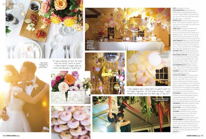 ALana wedding 3.jpg