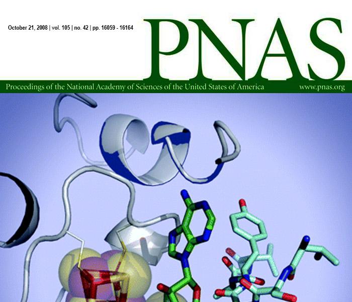 pnas-2008.jpg