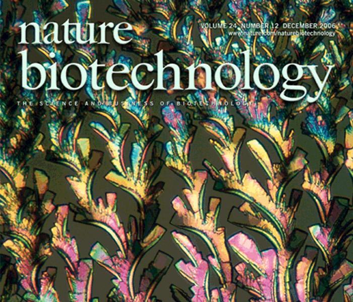 nat-biotech-2006.jpg