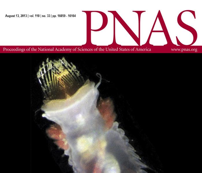 pnas-2013.jpg