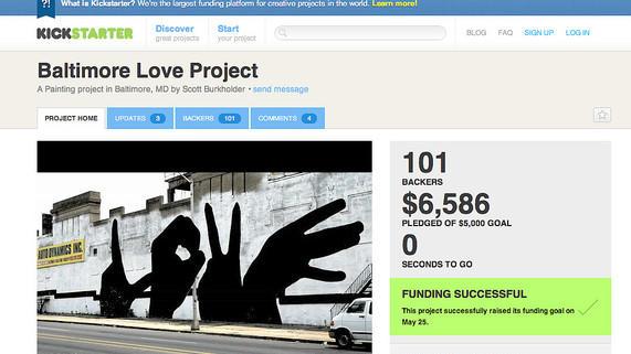 bal-bz-crowdfunding20110613115210.jpg