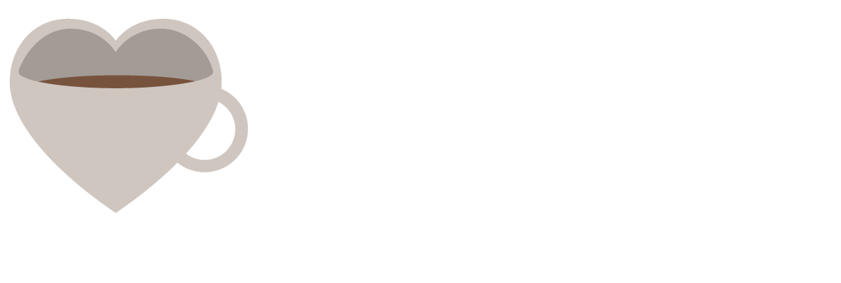 suspended_coffee_logo_white.png