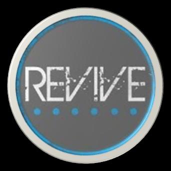 Revive Logo - Transparent Background.png